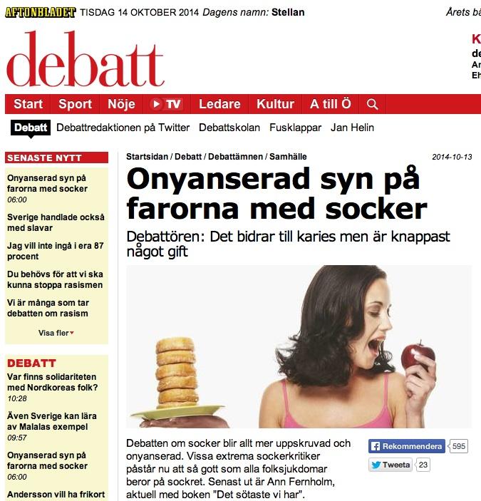 Debatt Aftonbladet_2