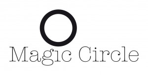 Magic Circle_logotyp